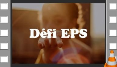 Défi EPS